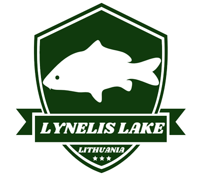 LynelisLake1