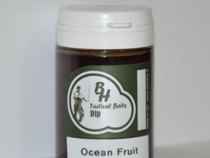 Ocean Fruit S/S